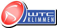 WTC Klimmen